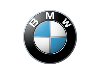 BMW Service Hyderabad