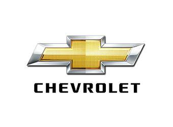 Chevrolet Service Hyderabad