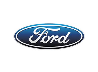 Ford Service Hyderabad