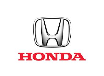 Best Honda Service Hyderabad