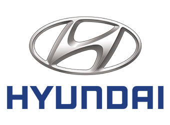 Hyundai Service Hyderabad