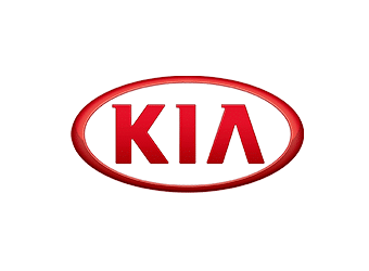 KIA Service Hyderabad