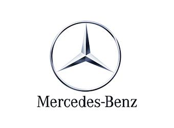 Mercedes Service Hyderabad