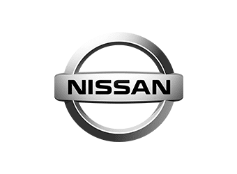 Nissan Service Hyderabad