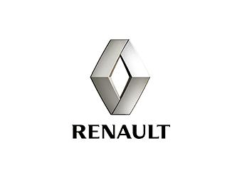 Renault Service Hyderabad