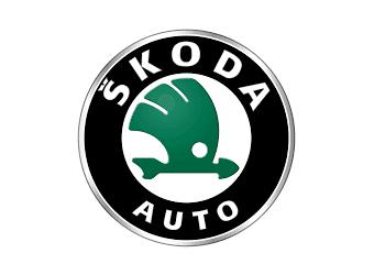 Skoda Service Hyderabad