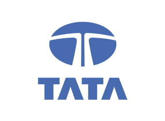 Tata Service Hyderabad