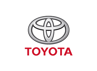 Toyota Service Hyderabad