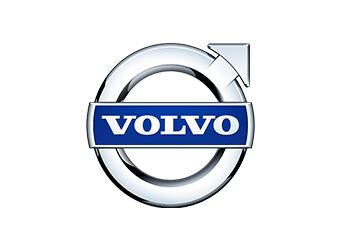 Volvo Service Hyderabad