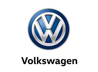 VW Service Hyderabad